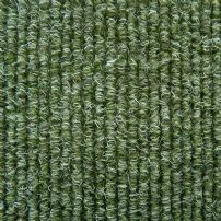 JHS Fibre Bonded Sheet: Fast Track Cord - Cypress